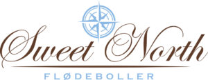 SweetNorth_logo4_cmyk